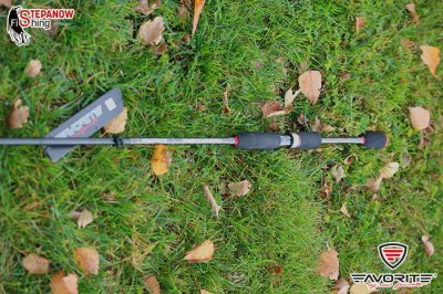 favorite-spinning-rod-wedzisko-spinningowe-professional-new-8