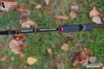 favorite-spinning-rod-wedzisko-spinningowe-professional-new-3