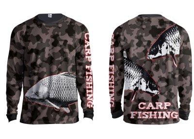 CARP_FISHING_MORO_LONG