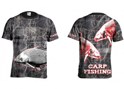 CARP_FISHING_TSHIRT