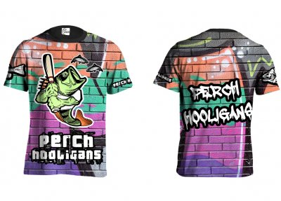 HOOLIGANS_COLOR_TSHIRT