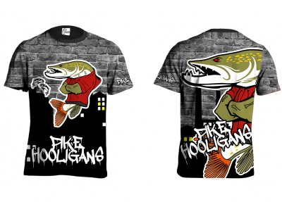 PIKE_HOOLIGANS_TSHIRT