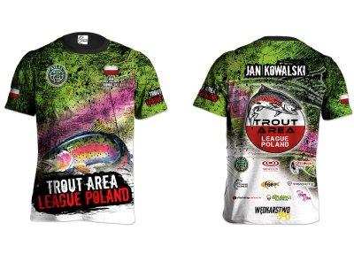 trout_area_league_poland_tshirt