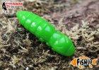 fishup-pupa-1,5''-3,8cm-apple-green-105